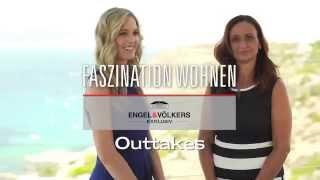 """""""Faszination Wohnen - Engel & Völkers exklusiv"""" Outtakes #3"""