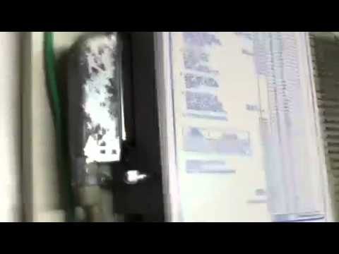 Valcom Paging System - YouTube