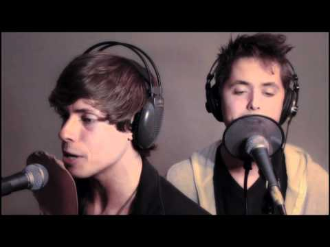 Mb Free Big White Room Mp3 Download Mp3 Music Video