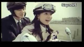 Kim Bum - I'm Going To Meet You Now