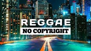 IRIE_QUINCAS MOREIRA🎵(NO COPYRIGHT MUSIC)🎵UNDUH LAGU REGGAE