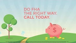 Equity Reach Inc - FHA Loans