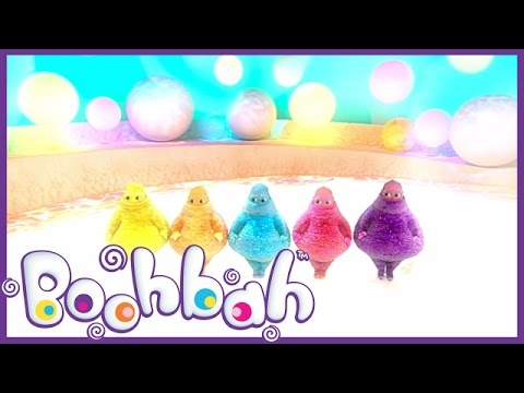 Medium image of boohbah  squeaky seesaw  episode 13