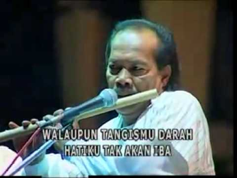 rhoma irama-air mata darah.mp4