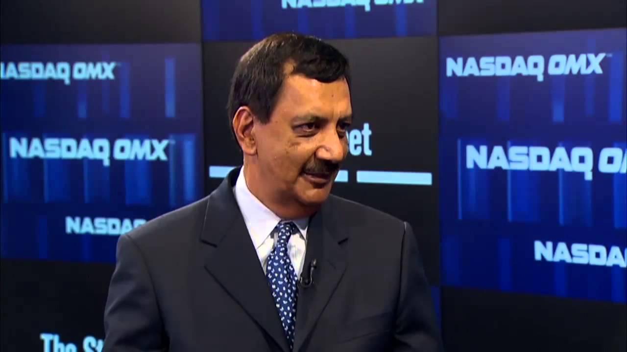 CEO Interview - NexPlayer