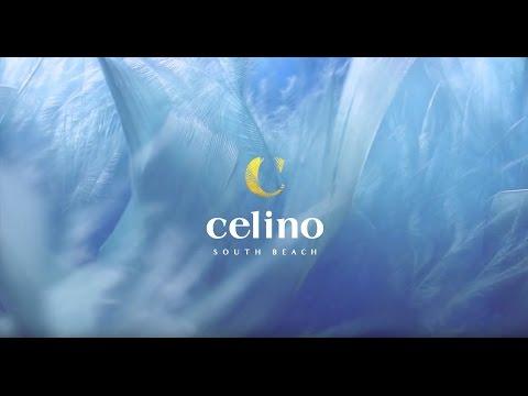 Celino Hotel Coming to Ocean Drive