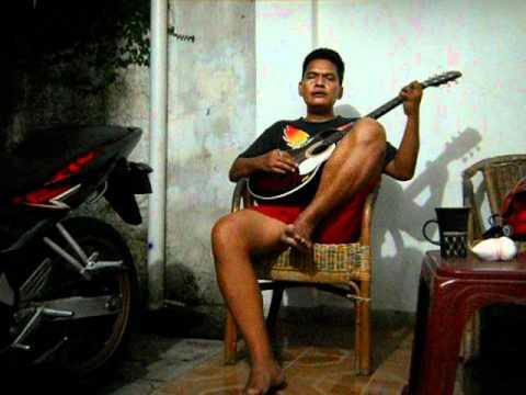 mimpi lagu Anggun c sasmi