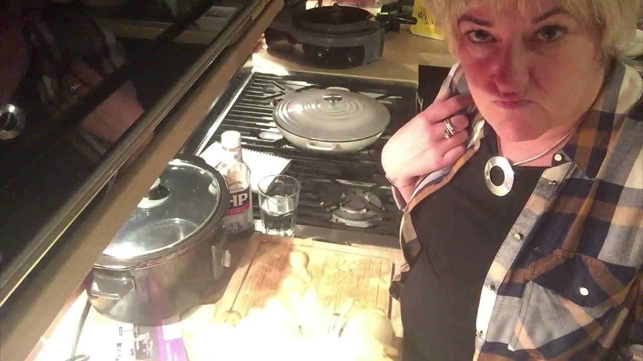recipe: microwave crisps slimming world [11]