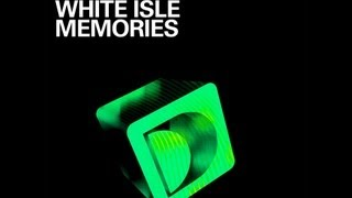 Tom de Neef - White Isle Memories [Full Length] 2011
