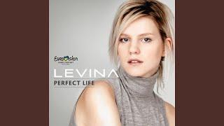 Perfect Life (ESC Version)