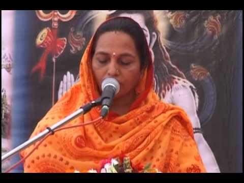 004 Shiv katha_Kamboi - kavi{Gujarat} 16/2/2015_DAY 02