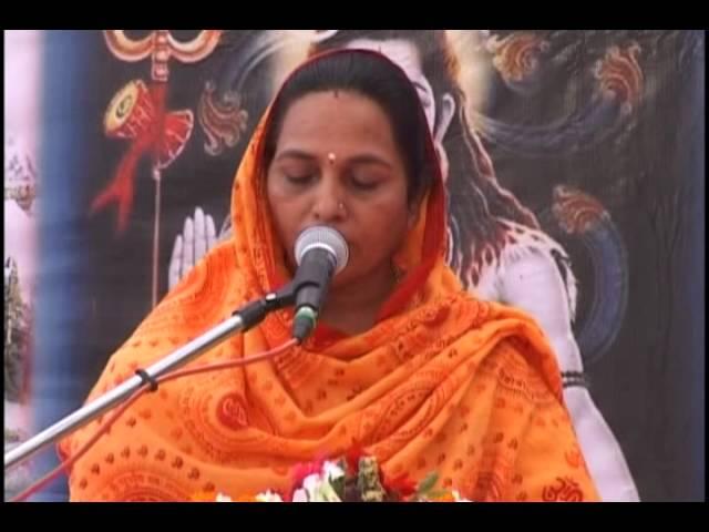 Shiv katha Kamboi kavi Patr 004 Rashmikaben Patel
