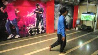 is dard-e-dil ki sifarish yaariya dance montiy-chetan dance academy neemuch 9907063214-