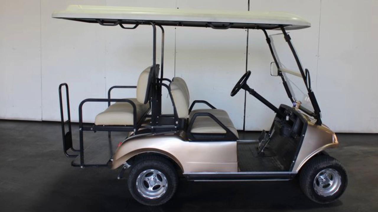 Hdk Golf Cart Wiring Diagram : Hdk golf cart battery charger the best