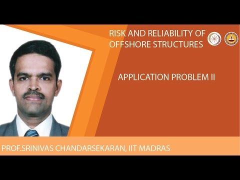 Application Problem II