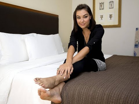 Sasha Grey Hot and Charming Photos , HD