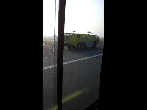 afrs airport fire rescue malaysia