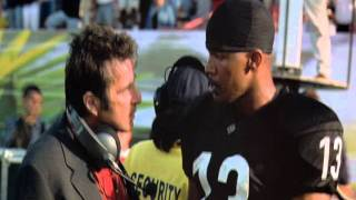Streaming any given sunday full movie sep 2016 full film here