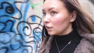 видео Шопинг в Брюсселе