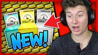 90% Not Different, but NEW!... (Pros vs Noobs!)