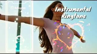 Arziyaan Instrumental Ringtone 2020