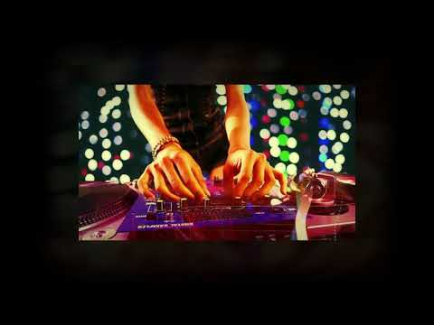 Top Rated Professional DJ Services Company Near Raleigh, NC