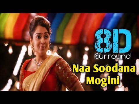 Download Naa Soodana Mogini   Paayum Puli   Vishal   D.Imman   Jyothi Nooran   8DBeatZ