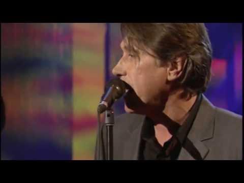 Bryan Ferry - Goddess Of Love