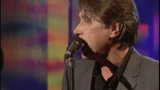 Bryan Ferry - Goddess Of Love