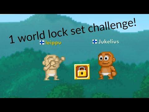 Download 1wl set challenge | Pixel worlds suomi