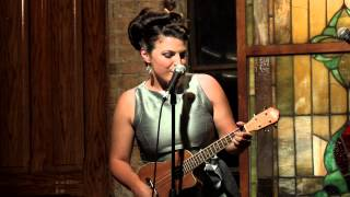 Christine Mild - india.arie Complicated Melody/He Heals Me