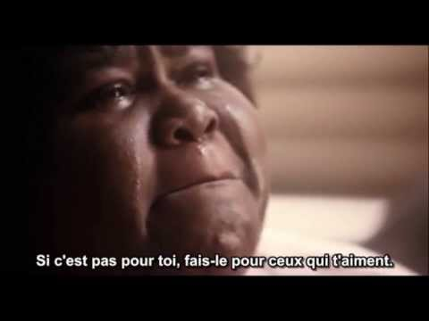 Precious (HD) HIV-positive [VOSTFR]