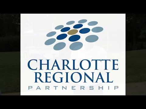 Charlotte Regional Partnership  Rose Transportation