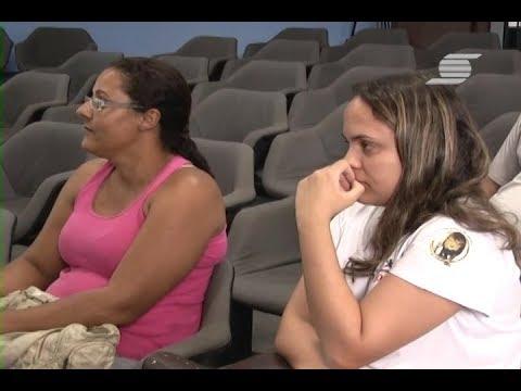 SEMANA DE CAPACITAÇÃO DO SEBRAE EM VARGEM GRANDE DO SUL