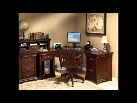 Home office paint color ideas youtube - Colour schemes for home office ...