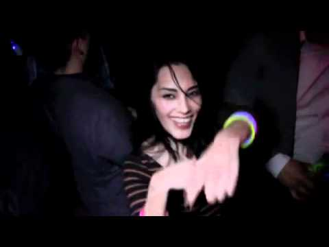 Party Bus to Blitz Redux Bollas Glow in the Dark Edition 3-1-11 - YouTube.flv