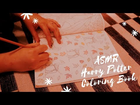 asmr-|-harry-potter-coloring-book-(whispered)