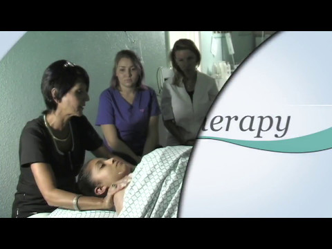 Massage Therapy Classes Orlando FL | Tel: 407.208.0608