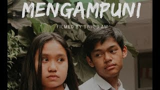 Mengampuni - Short Movie