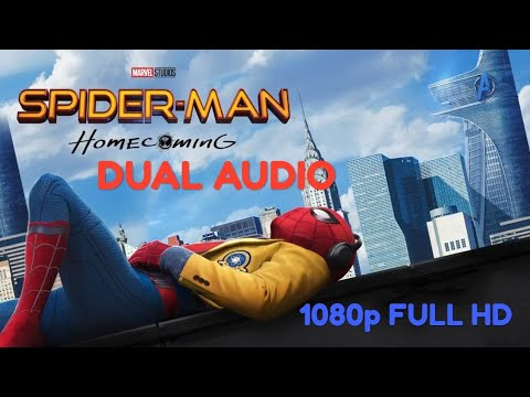 google drive spider man homecoming