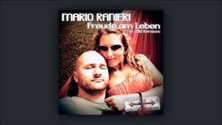 [SFLP002] Mario Ranieri - Freude am Leben (Alex Kvitta Jackin