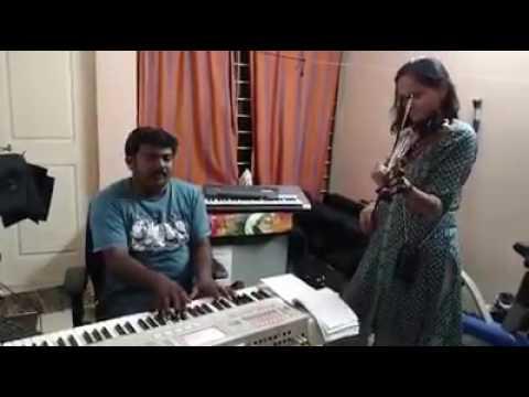 Maryan Innum Konjam Neram Bgm Music