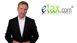 Form 1099-SA Report it or Not?