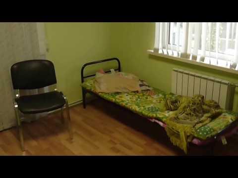 Новая, просторная комната всего за 6000 рублей в месяц, ; Выра, Гатчинский район