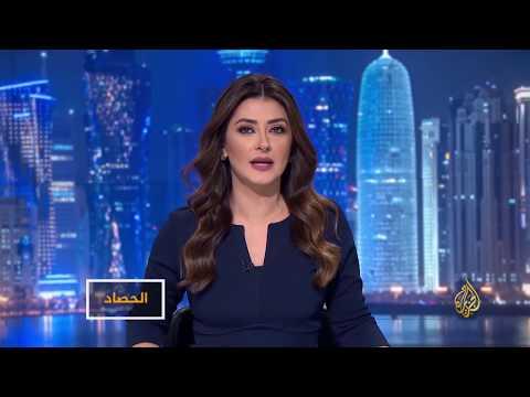 الحصاد- بنس بعد ترمب: إسرائيل أولا  - نشر قبل 8 ساعة