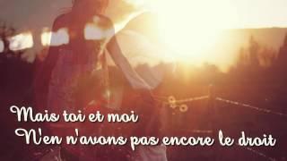 Amour Secret - Hélène Rollès
