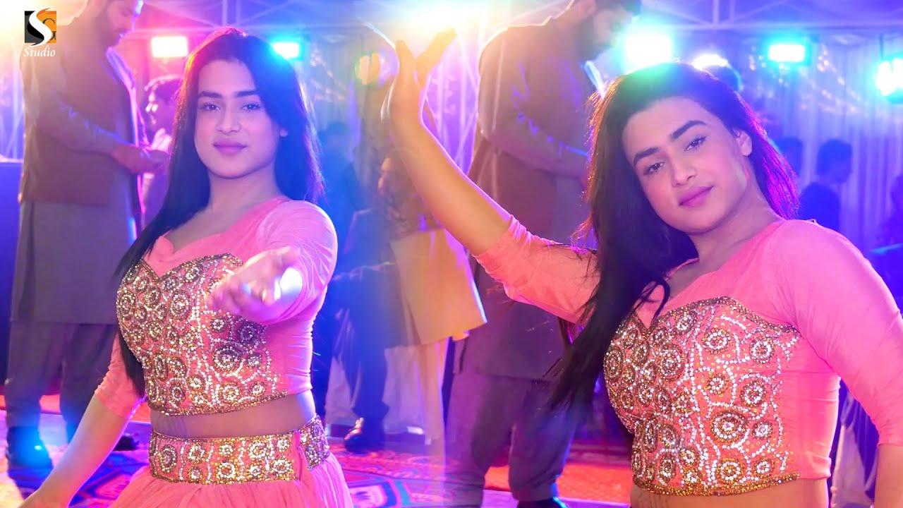 Download Full Khair Howay Saday Yaaran Di - Rimal Ali Shah Latest Dance Performnace 2021