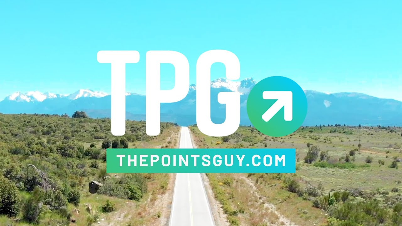 On Stand By, Together | TPG