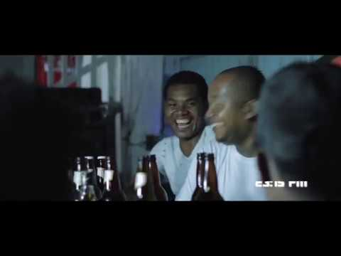 Download Ljo_Zah Mamo (Official clip) Nouveauté Gasy 2019