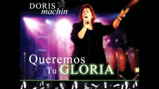 Doris Machin - Estar en tu Presencia